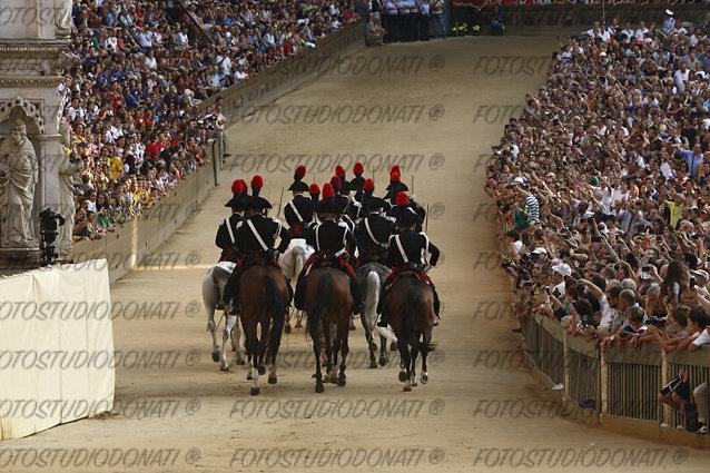 carabinieri-luglio-2016-0002.jpg