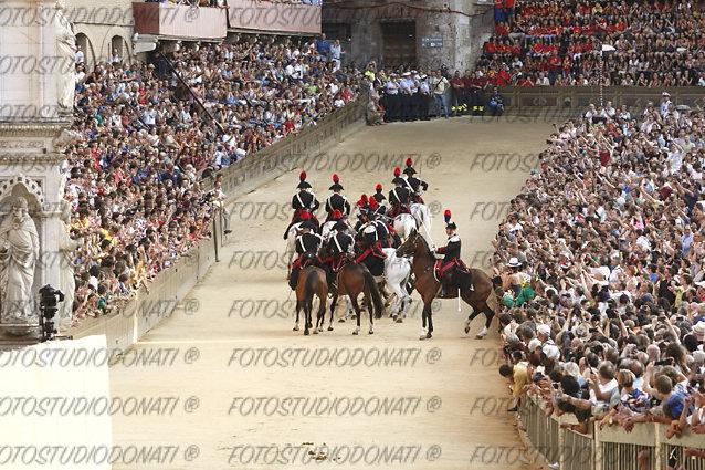 carabinieri-luglio-2016-0004.jpg