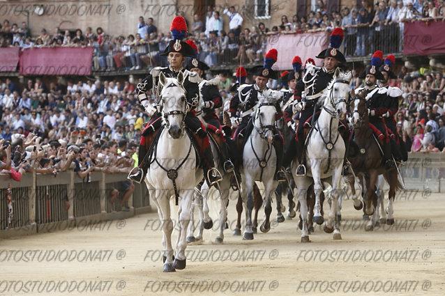 carabinieri-luglio-2016-0007.jpg