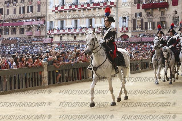 carabinieri-luglio-2016-0008.jpg