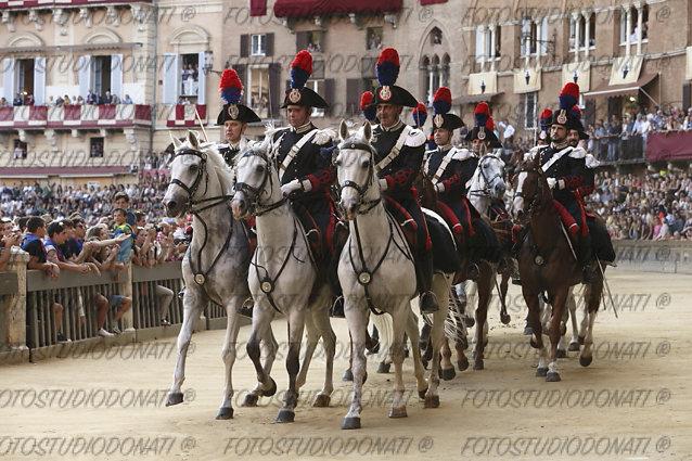 carabinieri-luglio-2016-0009.jpg