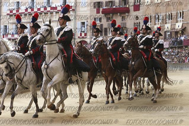 carabinieri-luglio-2016-0010.jpg