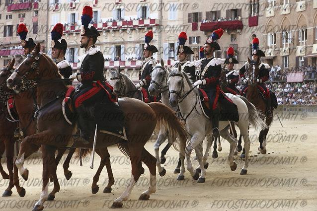carabinieri-luglio-2016-0012.jpg