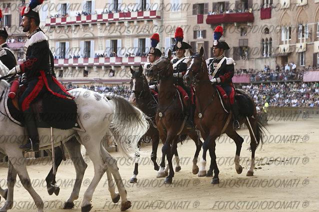 carabinieri-luglio-2016-0013.jpg